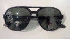 Vuarnet VL1013 0001 Sunglasses, Frame, Picture Frame, Sunnies, Shades, Frames, Eyeglasses, Glasses