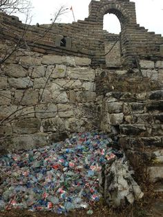 http://www.patjaa.com/wp-content/uploads/2015/04/garbage-pollution25.jpg