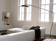 Sofás modernos - ¿Qué os parece?