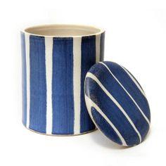 Sue Binns  #ceramics #pottery