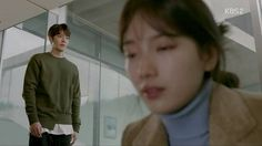 [Drama Review] 'Uncontrollably Fond' - Episode 16 http://www.allkpop.com/article/2016/08/drama-review-uncontrollably-fond-episode-16 #uncontrollablyfond #review