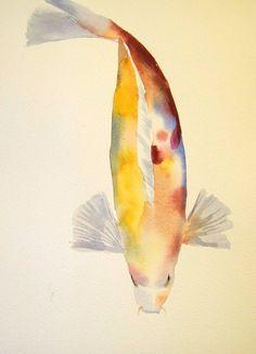 Simple-Watercolor-Painting-Ideas26.jpg 600×831 pixels