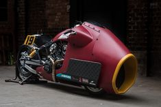 Drag Bike A 130 hp nitrous-fueled Indian Scout Bobber Bike EXIF Custom Bobber, Custom Choppers, Custom Motorcycles, Custom Bikes, Indian Motorcycles, Triumph Motorcycles, Indian Motorbike, Drag Bike, Indian Scout Custom
