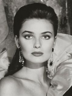 Wicked 50+ Best Picture Paulina Porizkova https://fazhion.co/2017/06/14/50-best-picture-paulina-porizkova/ Written permission has to be obtained before reprint in internet or print media. That problem also obtained the most cancellations. Bazaar magazine named her among the ten most attractive women in 1992