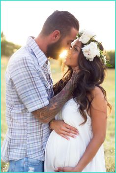 [Pregnancy Photography] Planning a Baby Shower Is Easy >>> You can get more details by clicking on the image. #rainbowhair