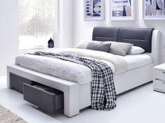 Кровать Cassandra S (Кассандра С)