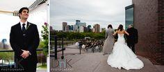 Walker Art Center - Minneapolis Wedding Photographer | DnK Photography