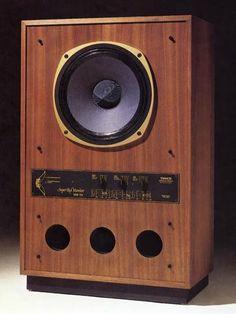 SRM15Xの画像
