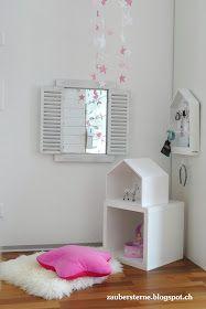 Kinderzimmer, Kids Room