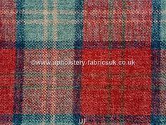 Cristina Marrone Lana LAN 1603 - Upholstery Fabrics UK Caravan Upholstery, Upholstery Fabric Uk, Curtain Fabric, Soft Furnishings, Fabrics, Traditional, Contemporary, Home Decor, Tejidos