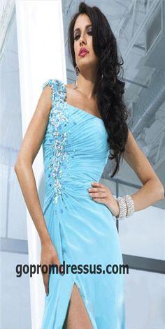 prom dress 2014ses