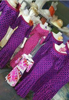Island Wear, Island Outfit, African Attire, African Fashion Dresses, Fashion Outfits, Samoan Women, Samoan Dress, Island Style Clothing, Hawaiian Fashion