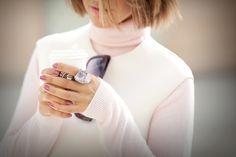 russian fashion blog GalantGirl.com