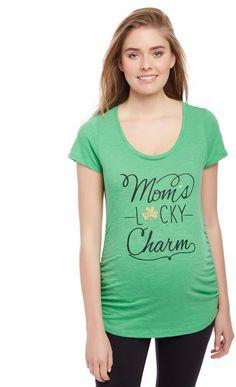 215c281d2 243 Best Haute Mama images | Maternity, Curve maternity dresses ...