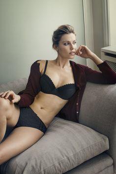 PM Hottie: Armanda Barten is Sweeter than Dutch Chocolate