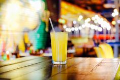Food that speaks to the soul, packed with Caribbean flavour, warmth and love. Cocktail Ideas, Cocktail Menu, Turtle Bay, Fresh Lime, Reggae, Rum, Punch, Caribbean