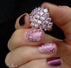 Nail art ideas, nail art ideas for short nails nail designs nail polish nail polish colors