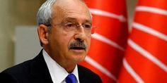 Haberin Ola! | Kılıçdaroğlu, Mal Varlığını Açıkladı - CHP Genel Başkanı Kemal Kılıçdaroğlu, mal varlığı beyannamesini güncelleyerek CHP'nin resmi internet sitesine koydu.