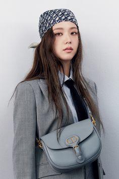 South Korean Girls, Korean Girl Groups, Indie, Blackpink Photos, Blackpink Fashion, Korea Fashion, Fashion Photo, Miss Dior, Maria Grazia