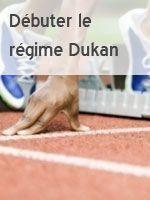Recettes Dukan et Menu Dukan - Recettes et forum Dukan pour le Régime Dukan