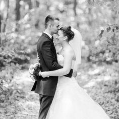 Tomáš a Majka || WEDDING