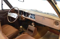 Chevrolet Opala Comodoro 1979 (19).JPG