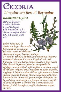 Il Calendario dell'Orto | Ricette Felix Natural Life, Natural Health, Magic Herbs, Romanian Food, Juice Plus, Green Life, Medicinal Plants, Creative Food, Food Hacks