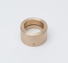 Magnifier — Minimalissimo