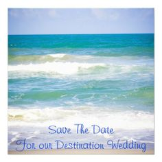 @@@Karri Best price          Destination/Beach wedding-Save the date Announcements           Destination/Beach wedding-Save the date Announcements today price drop and special promotion. Get The best buyShopping          Destination/Beach wedding-Save the date Announcements Review on the This web...Cleck Hot Deals >>> http://www.zazzle.com/destination_beach_wedding_save_the_date_invitation-161158142495849710?rf=238627982471231924&zbar=1&tc=terrest