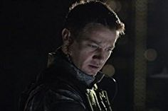 Jeremy Renner as Doyle in 28 Weeks Later Jeremy Renner, Hurt Locker, Nick Fury, Clint Barton, Hawkeye, Marvel Movies, Marvel Characters, Latest Movies, American Actors