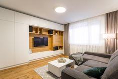 dobryinterier.sk Bratislava, Floor Chair, Curtains, Flooring, Furniture, Home Decor, Google, Ideas, Blinds