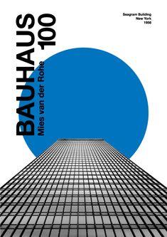 Graphic Design Posters, Graphic Design Typography, Graphic Design Inspiration, Graphic Design Magazine, Magazine Design, Page Layout Design, Ad Design, Architecture Portfolio, Architecture Design