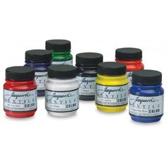 If you are looking for the best fabric paint for your latest craft project look no further. Our guide will walk you through everything you need to know when choosing a fabric paint. Best Fabric Paint, Fabric Painting, Painting Art, Primary And Secondary Colors, Silk Screen Printing, Craft Gifts, Book Art, Arts And Crafts, Crafts
