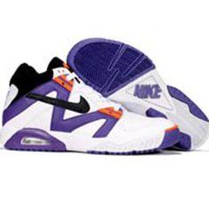 f20d68d1c842 Nike Air Tech Challenge