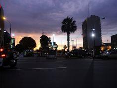 28 de Julio con Arequipa