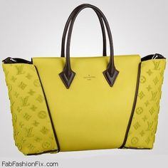 Order for replica handbag and replica Louis Vuitton shoes of most luxurious designers. Sellers of replica Louis Vuitton belts, replica Louis Vuitton bags, Store for replica Louis Vuitton hats. Trend Fashion, Fashion Days, Net Fashion, Fashion Details, Fashion Styles, Everyday Fashion, Fashion Women, Vuitton Bag, Louis Vuitton Handbags