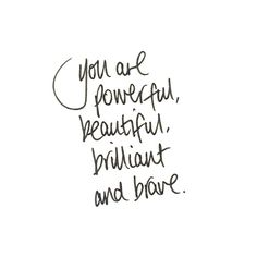 25 Motivational Quotes Of Encouragement To Help You Meet You.- 25 Motivational Quotes Of Encouragement To Help You Meet Your Goals This Holiday Season 25 Motivational Quotes Of Encouragement To Help You Meet Your Goals This Holiday Season - Motivacional Quotes, Funny Quotes, Quotes Women, Powerful Women Quotes, Daily Quotes, Words Are Powerful, Music Quotes, Quotes Of Life, Quotes About Goals