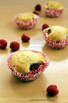 muffinki z malinami2
