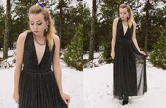 New years eve// Rare London, New Years Eve, New Dress, Dresses, Style, Fashion, Vestidos, Swag, Moda
