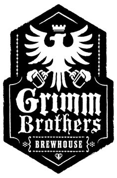 Grimm Brothers Brewhouse (Loveland, CO)