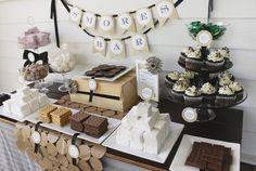 Wedding reception games and unique ideas to keep guests happy! - Wedding Party