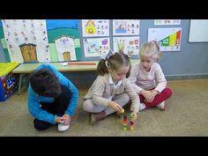 ALGORITMOS ABN. Por unas matemáticas sencillas, naturales y divertidas.: Comparación y reparto igualatorio en Infantil de 4 años.