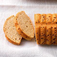 Rezept für Anisbrot | Küchengötter
