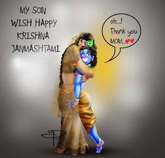Baby Krishna, Cute Krishna, Radha Krishna Love, Radhe Krishna, Shree Krishna Wallpapers, Radha Krishna Wallpaper, Lord Shiva Pics, Lord Krishna Images, Krishna Birthday