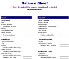 Statement Of Cash Flows  Business Templates    Flow