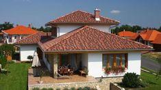 Gazebo, Outdoor Structures, Cabin, House Styles, Outdoor Decor, Modern, Attic, Home Decor, Lofts