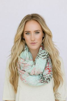 womens fashion scarves & wraps - shop infinity scarves