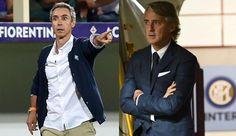 http://www.calciomercato.com/news/borioni-serie-a-cinque-compiti-da-svolgere-per-la-sosta-del-camp-126240