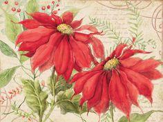 Lang December 2014 | Winget's Sketchbook