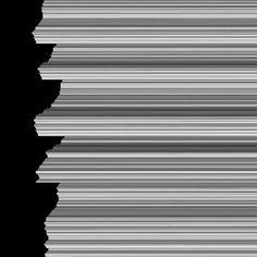022_Aesop_Profiles-03